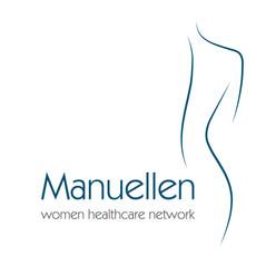 Referenz__0000s_0023_logo_manuellen_2015