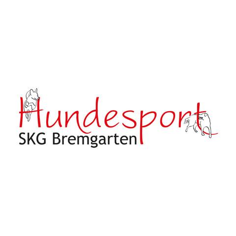 Referenz__0000s_0029_Logo_Hundesport-SKG