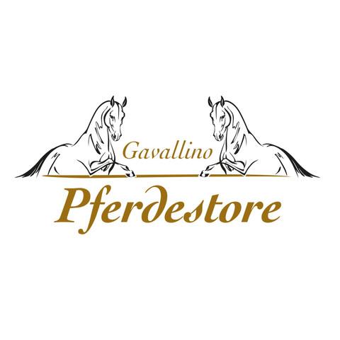 Referenz__0000s_0013_Logo_Gavallino-Pfer