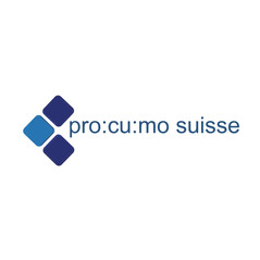 Referenz__0000s_0016_procumo_suisse.jpg