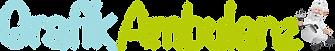 Logo_Grafik-Ambulanz_Schriftzug_Männli.p