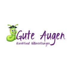 Referenz__0000s_0036_Logo_Gute-Augen_Ori