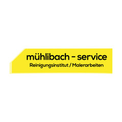 Referenz__0000s_0020_Logo_muehlibach-ser