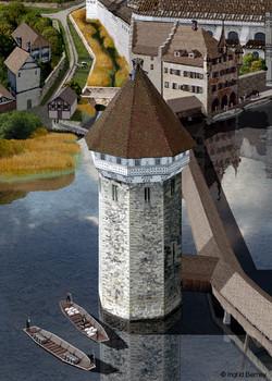 01_Wasserturm_1669