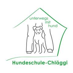 Referenz__0000s_0030_Logo_HS-Chläggi_Sti