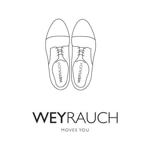 Referenz__0000s_0002_Logo_Weyrauch_Claim