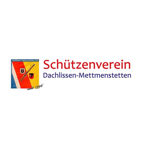 Referenz__0000s_0000_Logo-Verein-Website