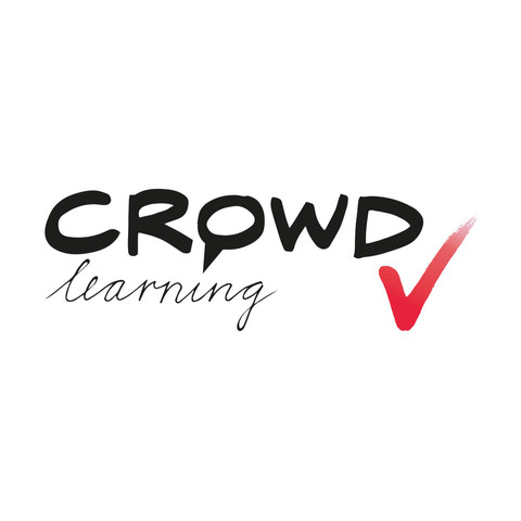 Referenz__0000s_0038_CROWDlearning_Logo.