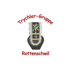 Referenz__0000s_0007_Trychler Logo_rund.