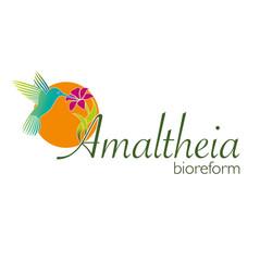 Referenz__0000s_0027_Logo_Amaltheia_Orig