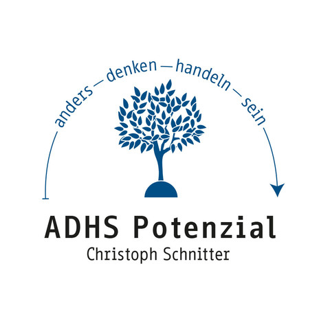 Referenz__0000s_0001_Schnitter_ADHS-Pote
