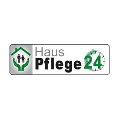 Referenz__0000s_0035_logo_Hauspflege.jpg