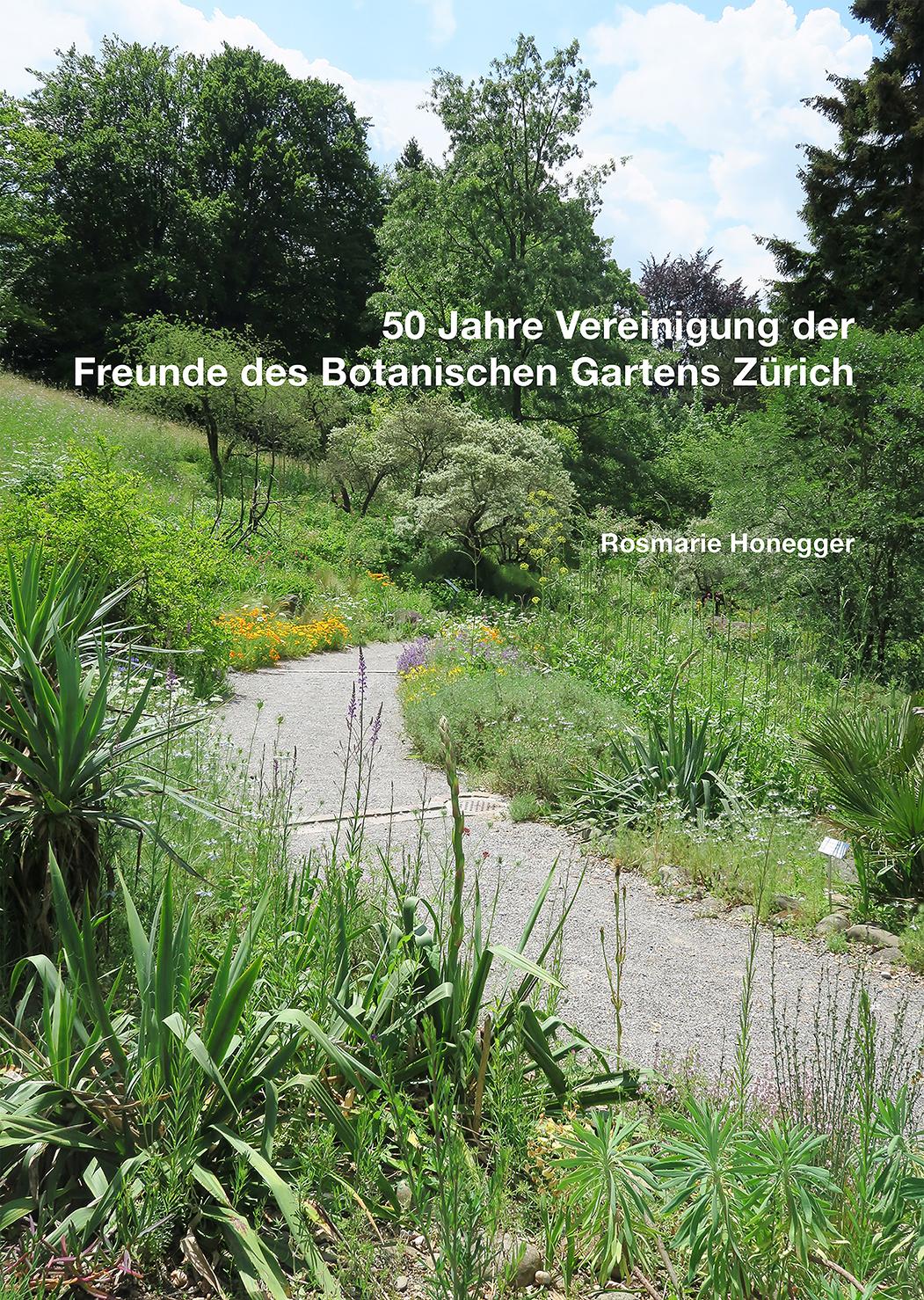 Brosch_Freunde_BGZ
