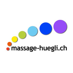 Referenz__0000s_0031_Logo_Massage-Huegli