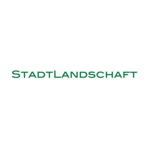 Referenz__0000s_0010_StadtLandschaft_Log