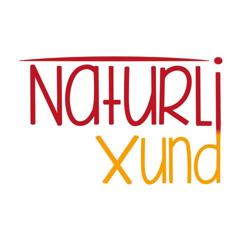 Referenz__0000s_0033_Logo_Natürli-Xund_V