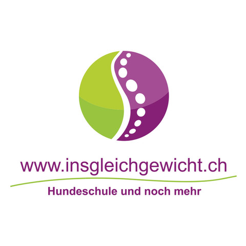Referenz__0000s_0039_Logo_Ins-Gleichgewi