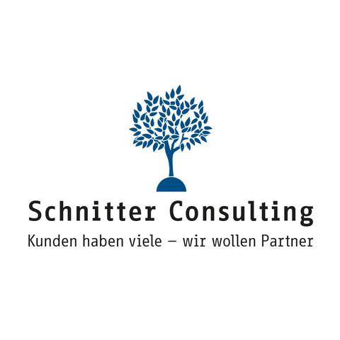 Referenz__0000s_0011_SchnitterConsulting