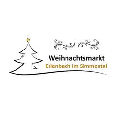 Referenz__0000s_0003_LOGO Weihnachtsmark