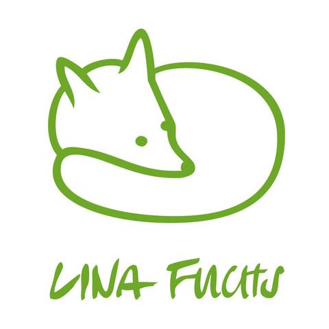 Referenz__0000s_0025_Logo_Lina Fuchs_Log