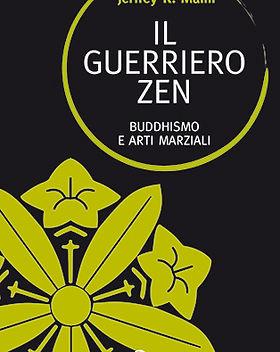 guerriero_zen.jpg