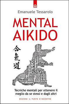 mental-aikido-libro-69657.jpg