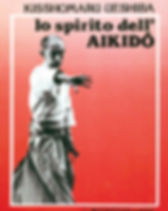 lo-spirito-dell-aikido-libro_edited_edit