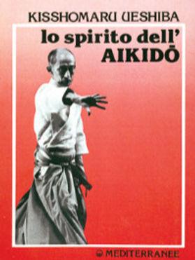 lo-spirito-dell-aikido-libro_edited_edited.jpg