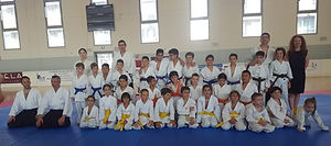 aikido bambini_edited.jpg