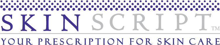 SS_Logo_Dots.jpg