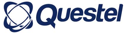 Questel Logo.png