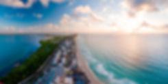 Riviera Maya Real Estate Discovery Tour