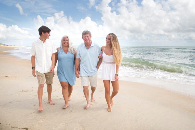 mmfamily.jpg