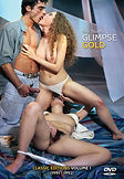 Glimpse Gold vol 1.jpg