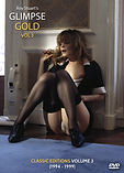 Glimpse Gold 3 cover DVD.jpg