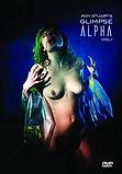 jacquette dvd gllimpse alpha_edited.jpg