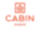 Cabin-Radio-Orange-Logo-2-203x150.png