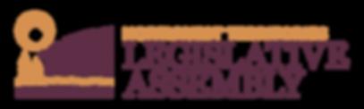 NTLA-Logo-ENG-RGB-Violet-Brown.png