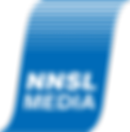 NNSL-Media-e1552711659169.png