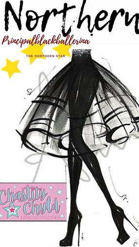blackballerina.png