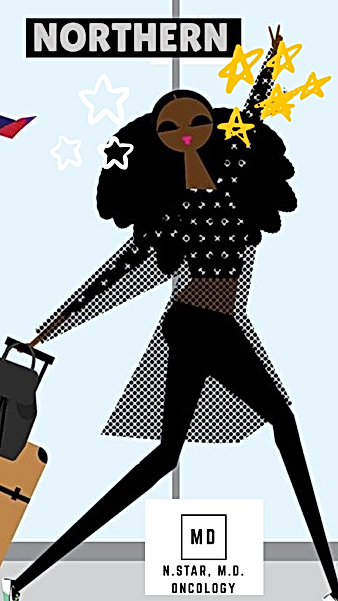 MD TRAVELN GIRL.png