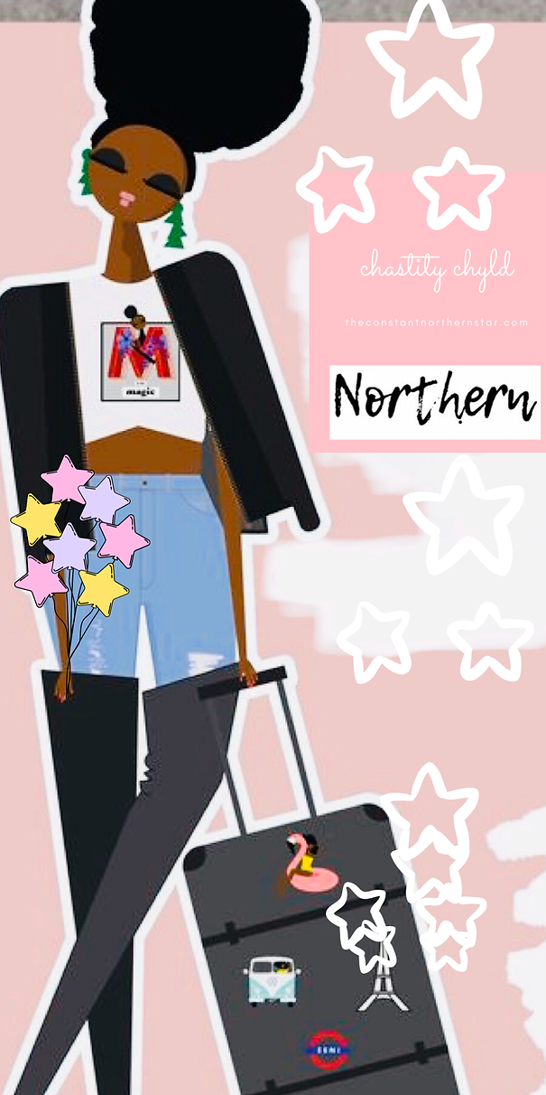THE NORTHERN STAR 2020.png