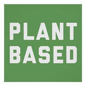 Plant Based Vegan Quote Poster.jpeg