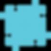 413-4136396_clipart-of-cedar-puzzle-icon