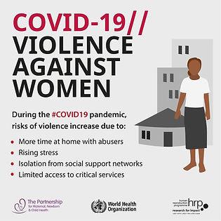 Violence Against Women.jpeg