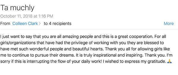 THANK YOU NOTES - LOV EM!.png