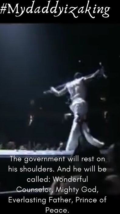 GOVERNMENT.png