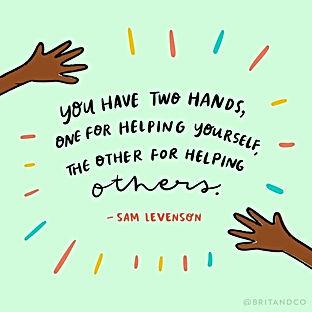 HELPING HANDS 2019.jpeg