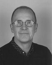 Anders Nygren SPC