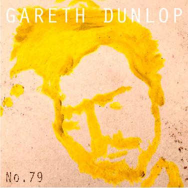 No. 79 Album